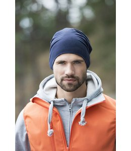 Clique Modern unisex softshell vest uitgerust met ton sur ton YKK ritsen en maar liefst 5 zakken - WALTER