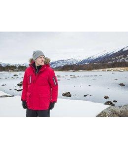 Clique Warme unisex expeditie parka voor een winters klimaat - MALAMUTE