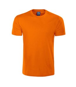 Prio/Projob t-shirt korte mouw in single jersey - MARTY