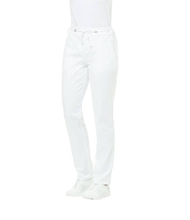 Leiber - Dames pantalon -  GIONA