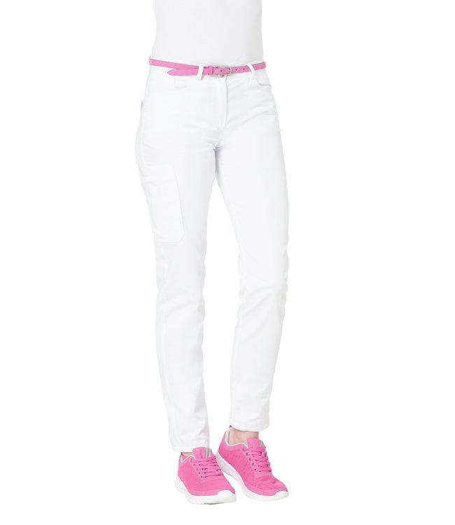 Leiber - Dames pantalon  classic style - AICHA