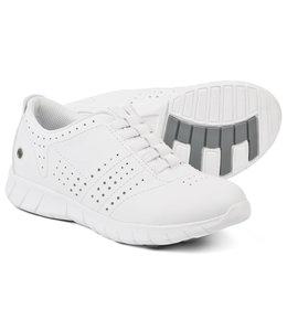 Leiber medische schoenen voor dames en heren - XINA