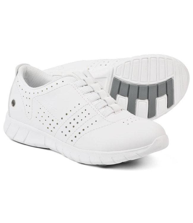 Leiber - De schoen voor de zorg - XINA