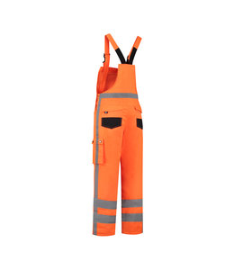BASIC high visibility amerikaanse overall RWS- CAMPESE