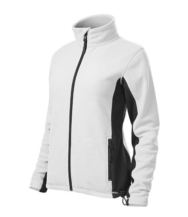 Malfini - heren fleece vest - PURCY