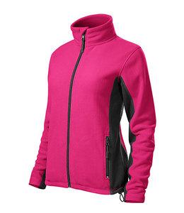 Malfini Dames fleece vest  - DIONE