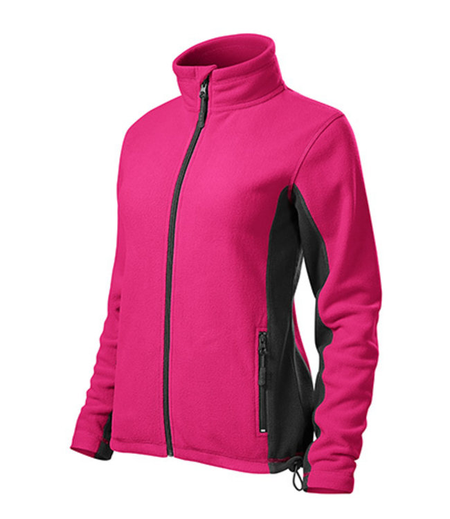 Malfini - Dames fleece vest  - DIONE