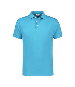 Santino Heren polo shirt - CHARMA
