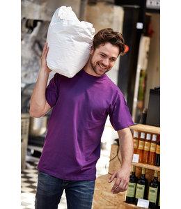 Santino Unisex t-shirt - JOY