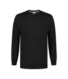 Santino Unisex sweater - RIO