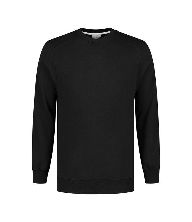 Santino - Unisex sweater - RIO