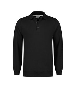 Santino Polo sweater - RAMON