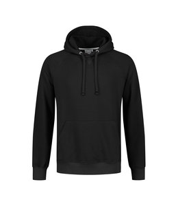 Santino Hooded sweater - RENS