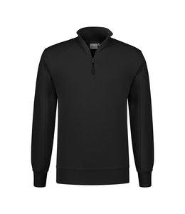 Santino Unisex zip sweatshirt - ROSWELL