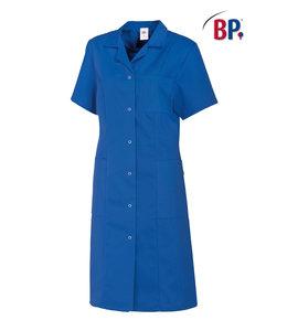 BP UITVERKOOP Dames mantel met korte mouw - FROUKE