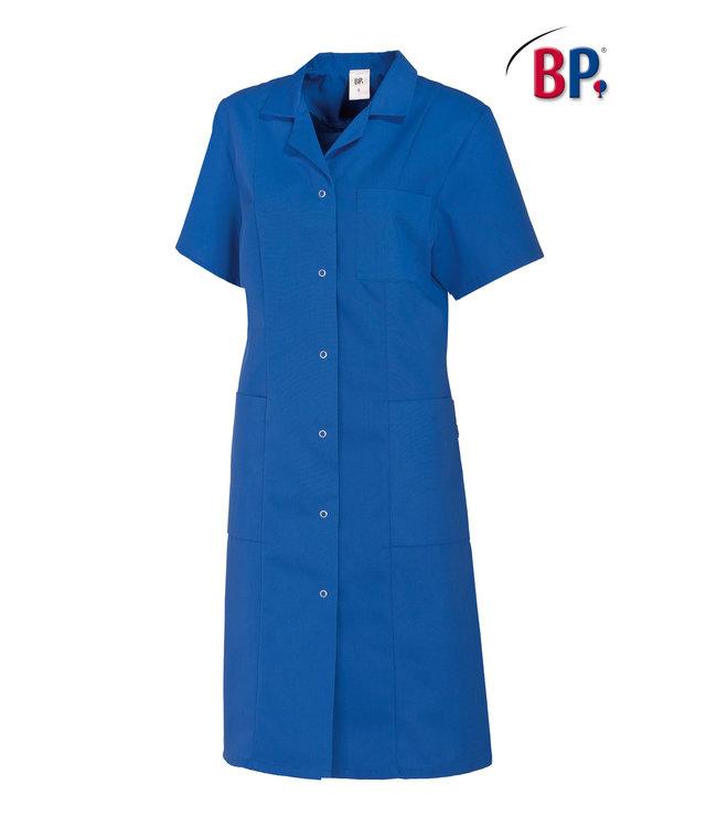 BP UITVERKOOP; Dames mantel met korte mouw - FROUKE