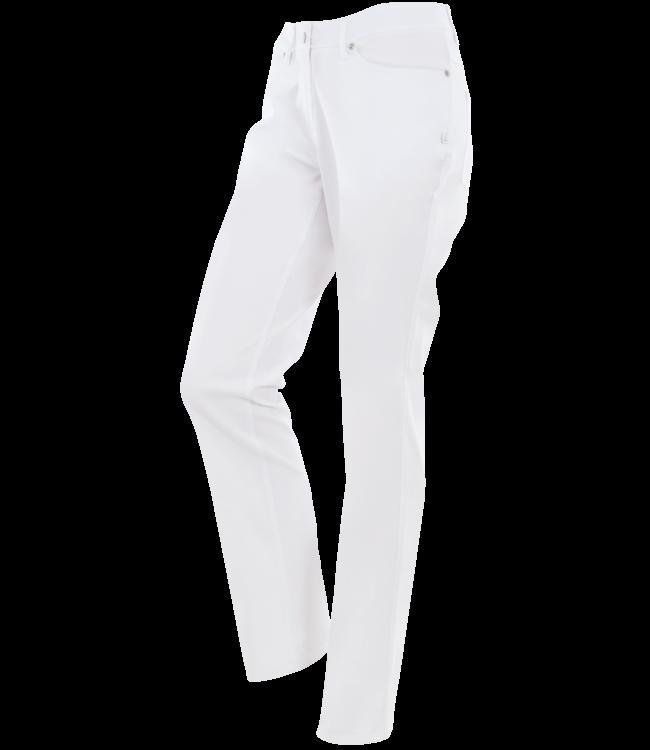 Care Dames broek in stretchkwaliteit - TRIX