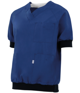 Care Operatie tuniek- ANDREAS