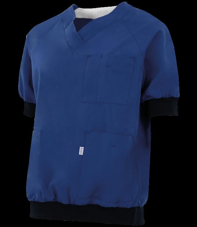 Care - Operatie tuniek ANDREAS