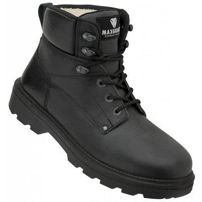 Werkschoenen/Klompen/Laarzen
