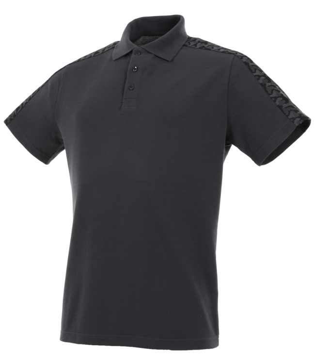 Alsico - INDUSTRY - Heren polo shirt  - TRITON