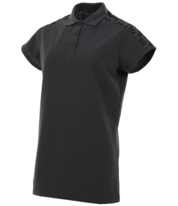 Alsico - INDUSTRY Dames polo shirt  - DAPHNE
