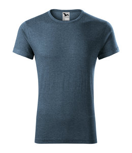 Malfini Heren t-shirt - FINNLEY