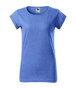 Malfini Dames t-shirt - TARA