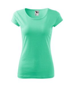 Malfini Dames t-shirt - PURE