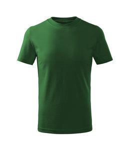 Malfini Kids basic t-shirt - XINA