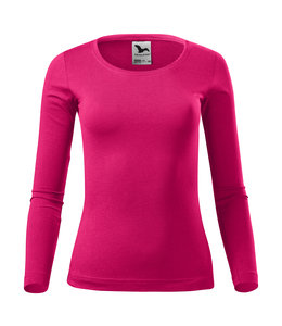 Malfini Dames t-shirt long sleeve - TYLA