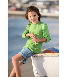 Malfini Kids t-shirt long sleeve - ADDY