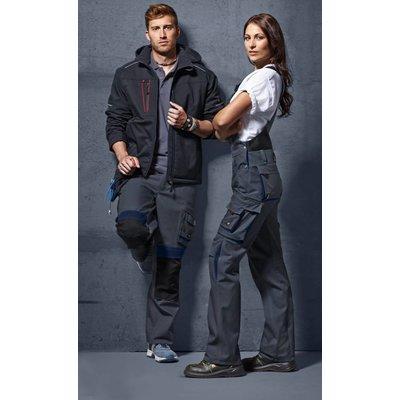 Werkkleding - Dames