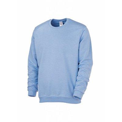 sweaters, fleecetruien(jas)