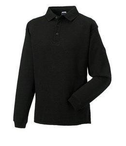 Russell Workwear UITVERKOOP; Heren sweatshirt - ALMER