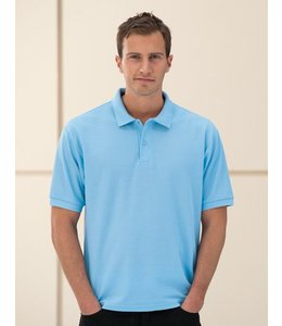 Russell collection HEREN POLO 65/35 - RYAN