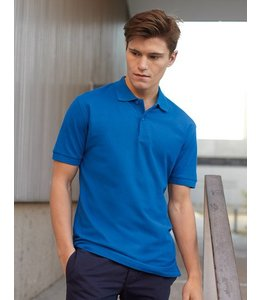 Fruit of the Loom HEREN POLO - THOMAS