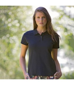 Russell collection KLassie dames polo - RITA