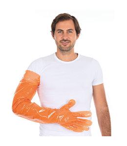 Hygostar Handschoen PE disposable - TUI