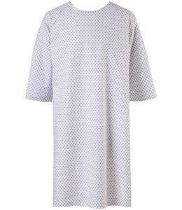 Exner Patientenhemd - ERROLL