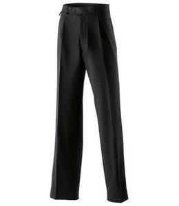Exner Heren pantalon - MARCHE 30ºC wasbaar