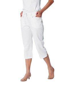 Miloty AANBIEDING Capri broek voor dames - JONI