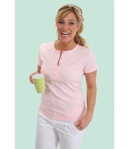 Miloty UITVERKOOP - Dames shirt voor verpleging - GABE
