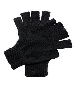 Regatta handschoenen zonder vingertoppen - ALBA