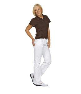 Leiber Dames pantalon - SAMIRA