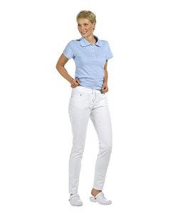 Leiber Dames pantalon 5-pocket model - KELSEY