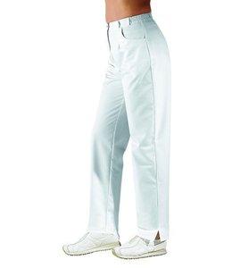 Leiber Dames pantalon klassiek model - KLARI