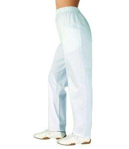 Leiber Dames pantalon - ADRI