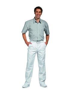 Leiber Heren pantalon - ARTA