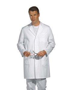 Leiber Unisex doktersjas - DALENI